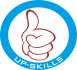 UP-skills